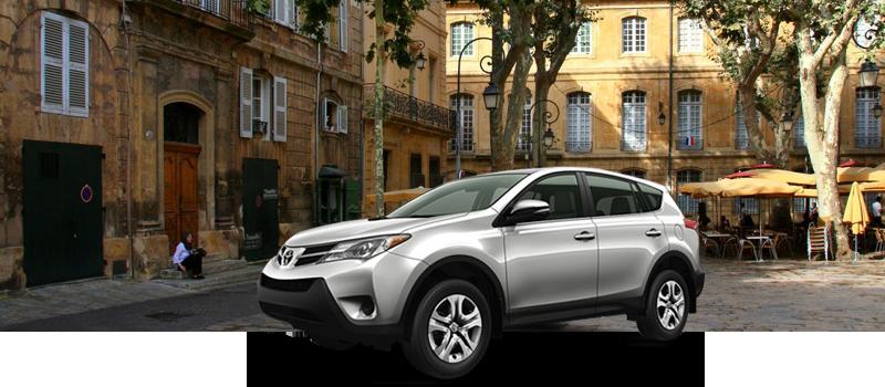 Rachat vehicule a Aix en Provence en moins de 24h
