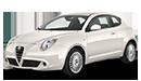 Reprise Alfa Romeo Mito d'occasion