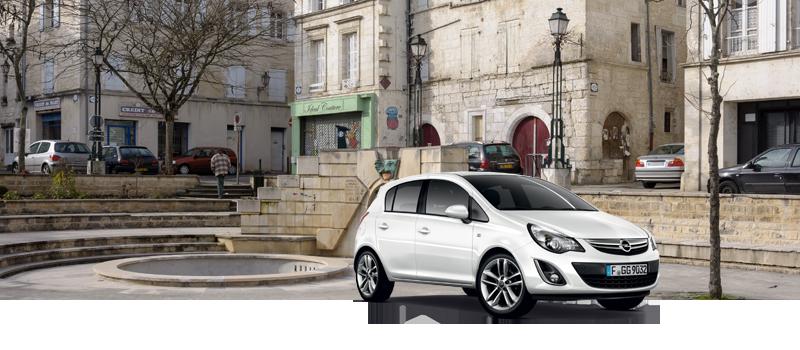 Rachat vehicule a Angouleme en moins de 24h