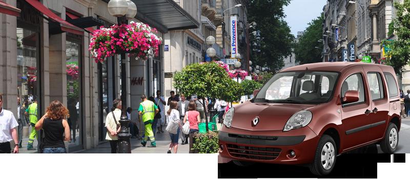 Rachat vehicule a Avignon en moins de 24h