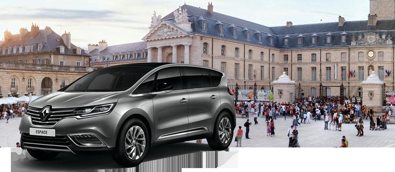 Rachat vehicule a Dijon en moins de 24h