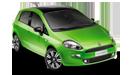 Reprise Fiat Punto d'occasion