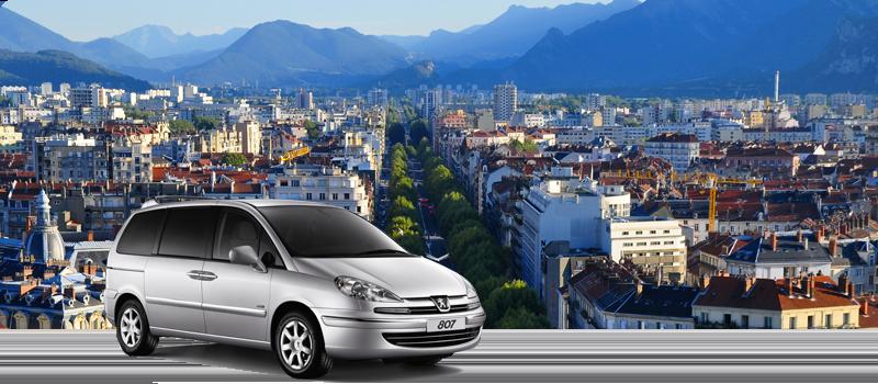 Rachat vehicule a Grenoble en moins de 24h