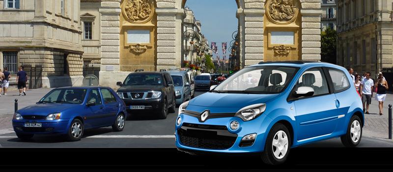 Rachat vehicule a Montpellier en moins de 24h