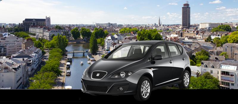 Rachat vehicule a Nantes en moins de 24h