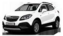 Reprise Opel Moka d'occasion