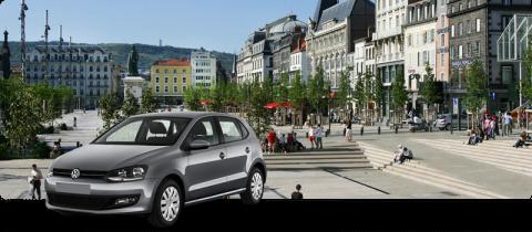 Rachat véhicule a Clermont-Ferrand en moins de 24h