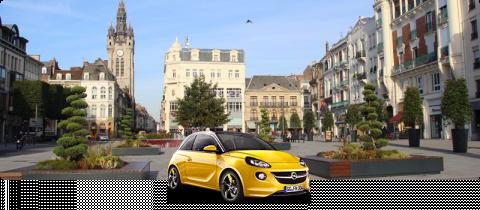 Rachat vehicule a Douai en moins de 24h