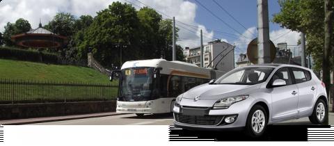 Rachat vehicule a Limoges en moins de 24h