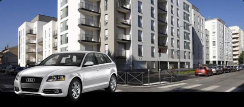 Rachat véhicule a Perpignan en moins de 24h