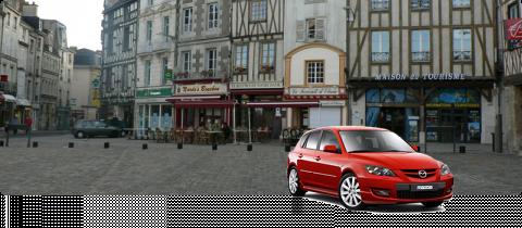 Rachat vehicule a Poitiers en moins de 24h