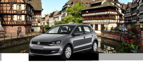 Rachat vehicule a Strasbourg en moins de 24h