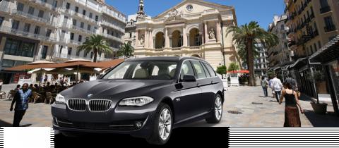 Rachat vehicule a Toulon en moins de 24h