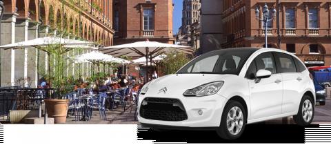 Rachat vehicule a Toulouse en moins de 24h